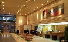 KKRホテル東京 国家公務員共済組合連合会東京共済