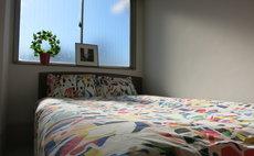Four Rooms Gotanno 201