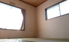 内宮さんの小さな隠れ宿 宿屋五十鈴