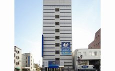 APA Hotel Yamagata-Ekimae
