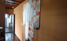 Tobu Nerima Room B