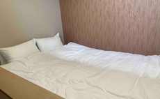 Reasonable Guest house near the station 303