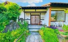 Hikaru Lemon - Farmer's House
