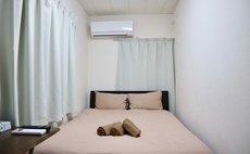 Double room. Namba 9min