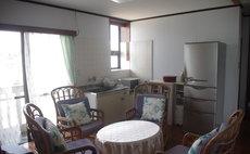 民宿 Kamo House