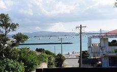 民宿MARUMI -僅住宿方案-