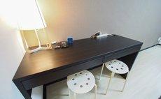Suzaku Apartment Nippombashi 306 - Downtown Osaka