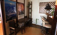 熱海温泉ハウス 一軒家貸切