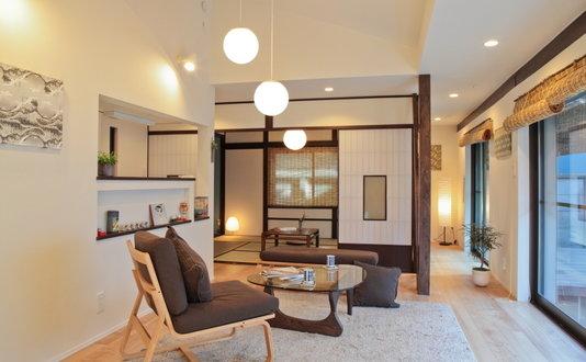 SJ Villa Kamata A image