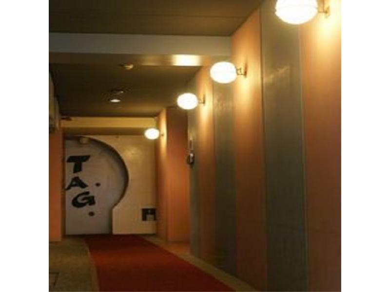 Reservations For Smile Hotel Hakata Fukuoka City Fukuoka Stay Japan