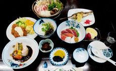 Farmstay guesthouse Jinkichi 6