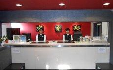 Hotel Select Inn Fujisan