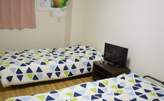 Guest House Fukutomi