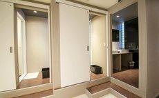 Prime Inn Nippombashi 604