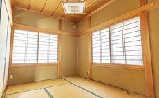 【1日1組限定・一棟貸切】日本の原風景が残る漁村「山下邸」