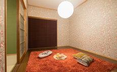 九州觀光推薦-傳統日居住宅-適合家族-體驗採藍莓!