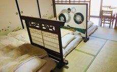 guesthouse L'Atelier 和音WAON