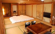 Hirado Yokota