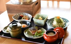 家人壽 agu豬肉涮鍋套餐
