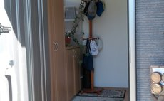"""Private House Rental """"Esato Guesthouse"""""""