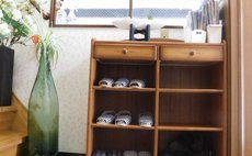 Minpaku Kudo Room No.2 - 5 min to Nebuta Fest.