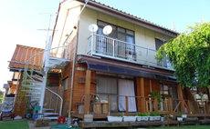 Kitamachi, Haramachi-ku, Minamisoma City