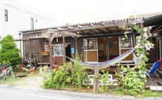 Minshuku Agaihama - 30min from Naha Airport -