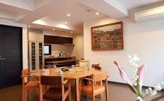 Hostel Taichi House 303