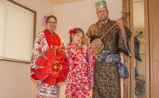 ゲストハウス吉 -選べる琉球体験 & 朝食付き-