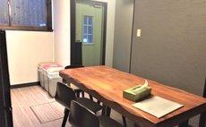 大阪中川西独栋人气合法民宿走到地铁8分钟3卧室2浴