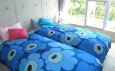 Iri Room