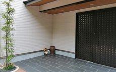神戸一里山別邸