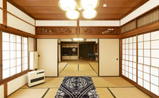 """""""Hinata"""" Guesthouse (Pick up avail.)"""
