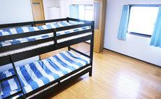 大阪KONITEL 302號室