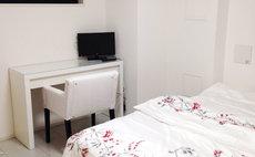 美麗池上公寓 303號房 -雙床房-