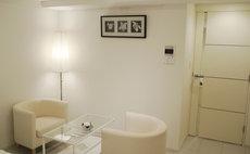 美麗池上公寓 602號房 -大床房-