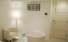 美丽池上公寓 602号房 -大床房-