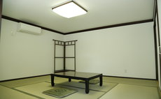 庄屋宅邸Tokura