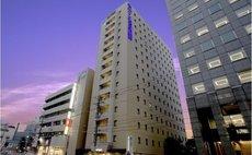 Meitetsu Inn Nagoya Ekima