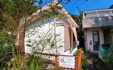 Healing and enjoying ocean stay in Simaura island.