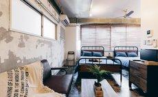Pack Studio Tanaka 302