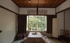 プライベートレジデンス 京都高瀬川