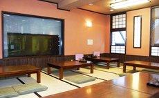 熊本格林酒店