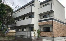 Stay like Hotel, M-1 Higashiyaguchi 3