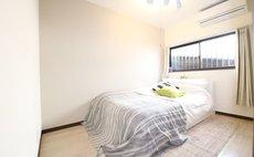 全新 大阪城公园附近的2层独立小屋 6分钟到森ノ宫駅
