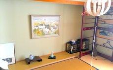 04-2 Setsuko's House