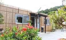 guesthouse Chikurin