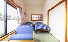 1日一組限定 一軒家貸切・最大6名 - 仙台空港へ車20分 - 仙南ゲストハウス イースト・ワン