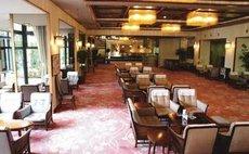 Hotel Ohnoya