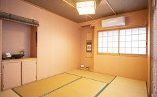 """Private House """"Enoshima Satoya"""" Guest House"""